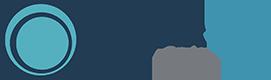 Silversap Logo
